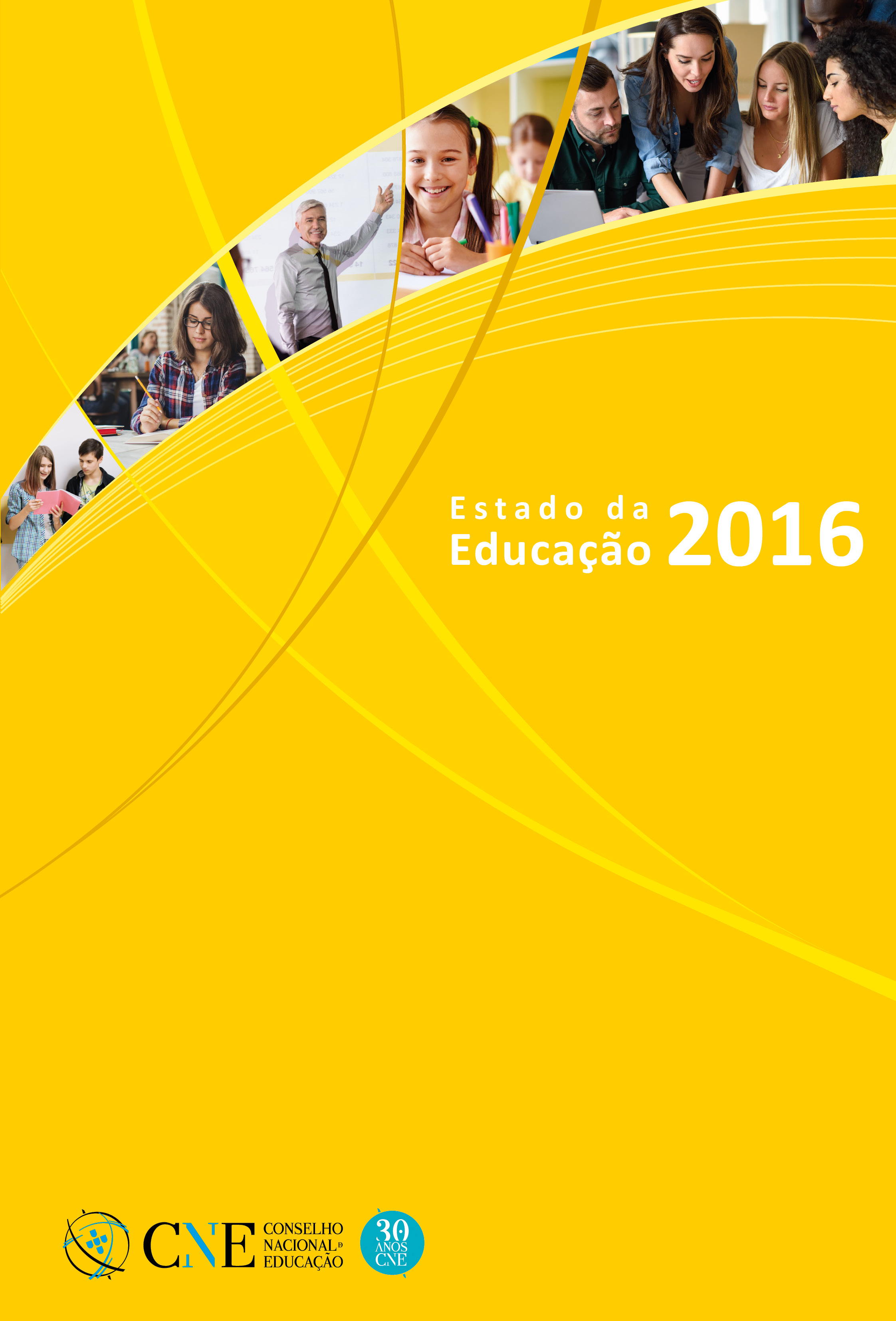 CNE EE2016capa FINAL 02 web3