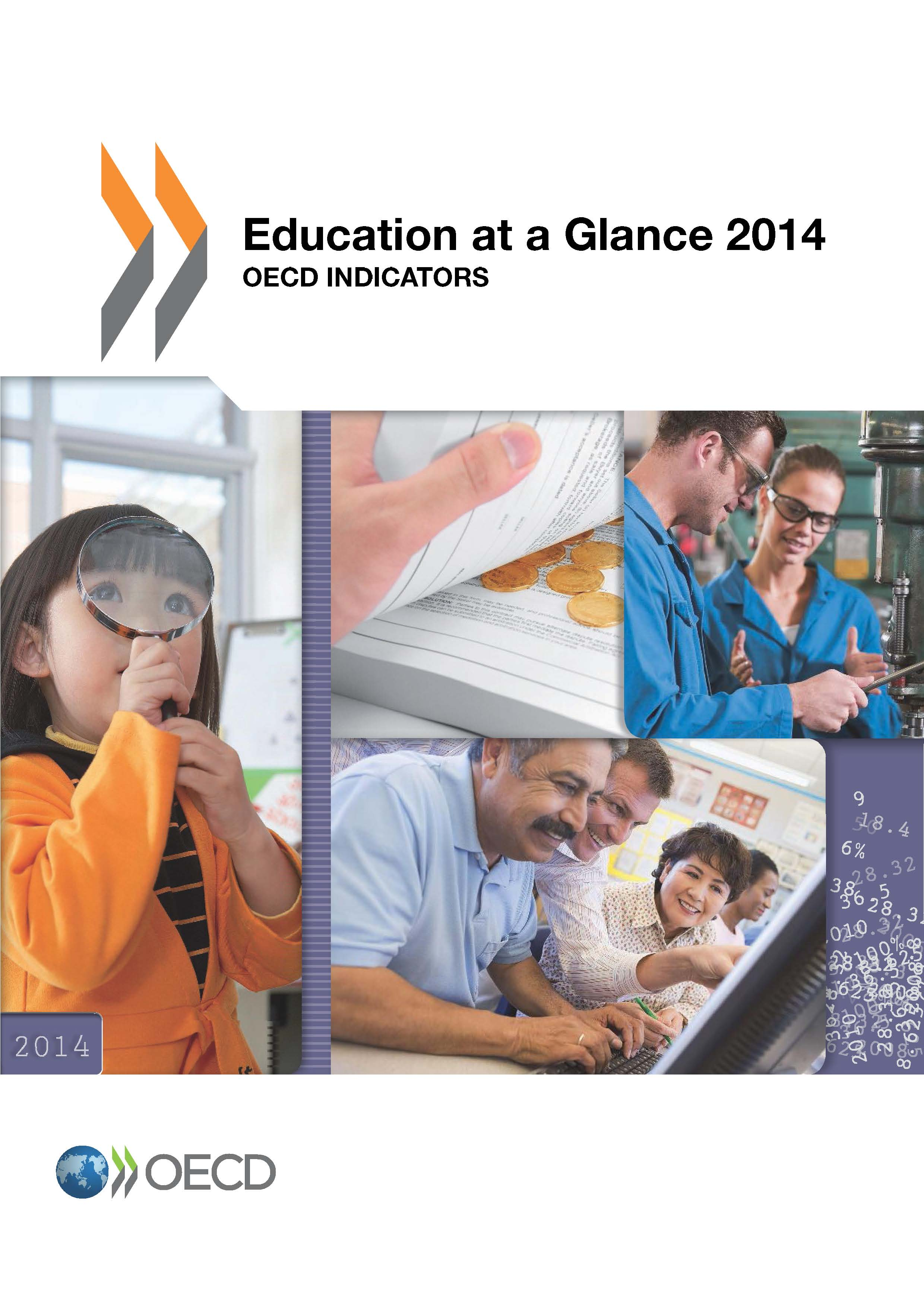 Education-at-a-Glance-2014-capa