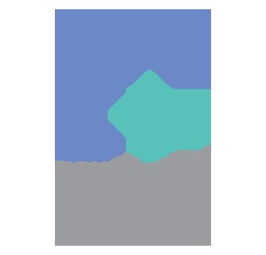 Conselho Nacional de Educação